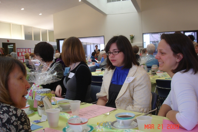 fh-pw-luncheon-09