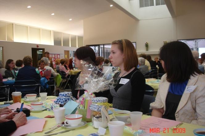 fhpw-luncheon2-091