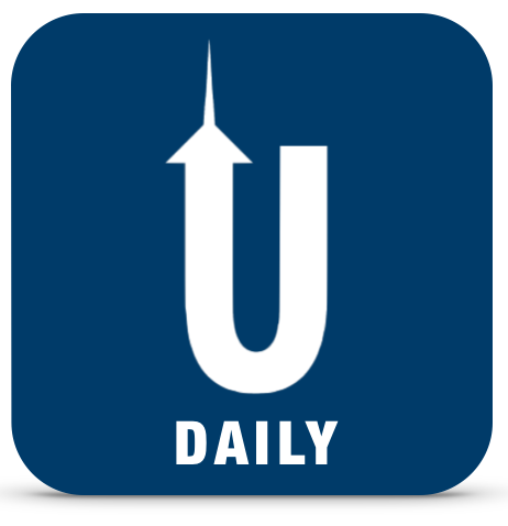 ukirk_daily_icon