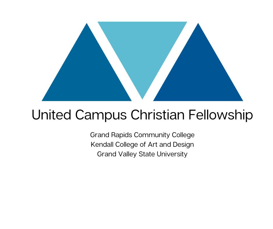 True North Campus Ministry